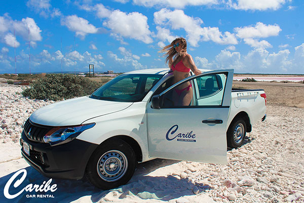 4.car-rental-bonaire